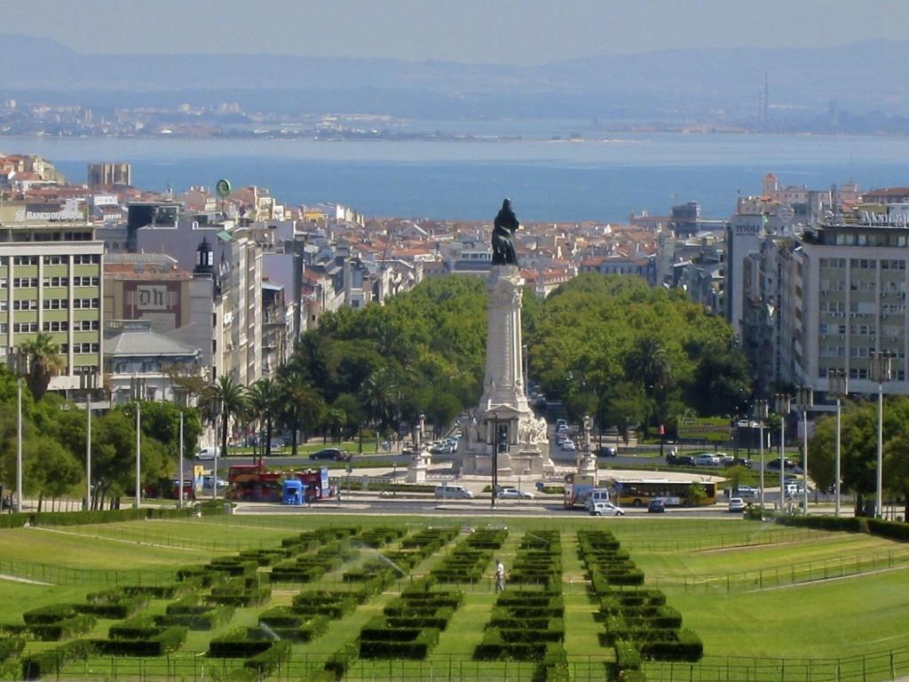 Preço das casas em Portugal sobe 13,3% em 2019 – supera pela primeira vez os 2.000 euros por m²