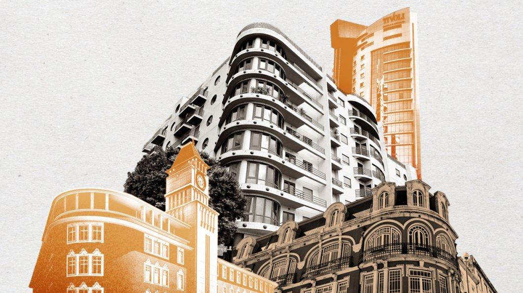 Portugueses querem comprar casa. É em 2020 que vão conseguir?