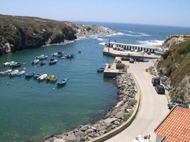 Portugal recebeu mais de 15 milhões de turistas estrangeiros até novembro