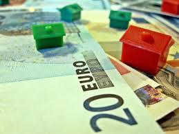 Rendas em Lisboa aumentaram 78% desde o pico da crise