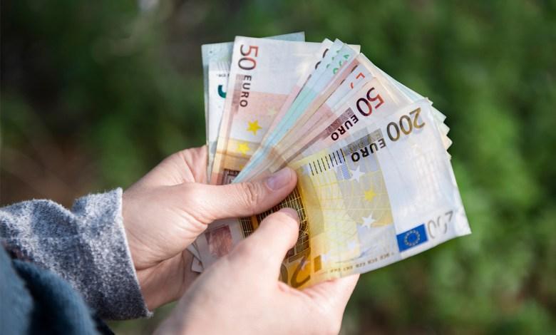 O salário mínimo líquido em Portugal e no mundo em 2020 – e o que mudou (ou não) face a 2019