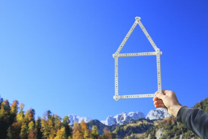 Raio-x ao setor residencial nos últimos 12 anos: casas estão 40% mais caras e rendas disparam 30%