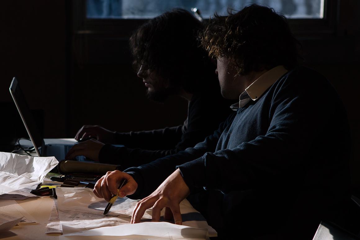 Primeira escola com certificado europeu de qualidade está no Porto e integra o ensino profissional