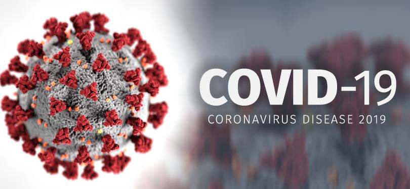 Plano de contingência e medidas de prevenção COVID-19