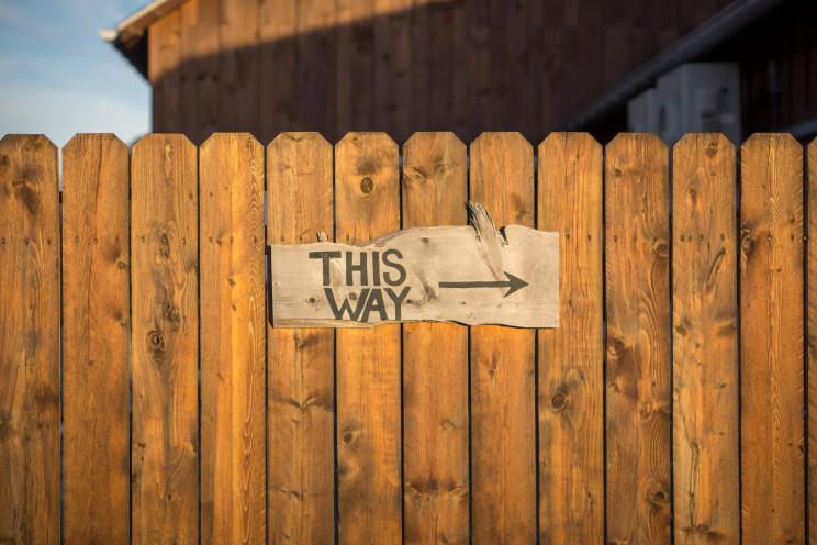 """Marketing imobiliário: a arma """"secreta"""" para fazer crescer os negócios"""