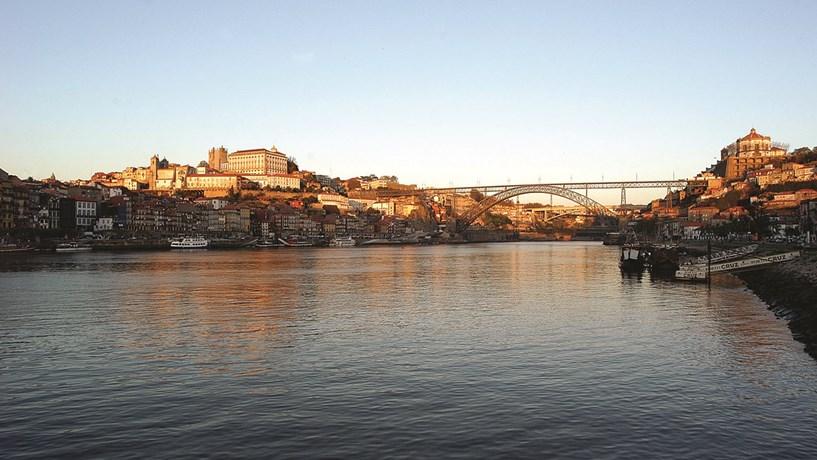 Portugal atrai investidores estrangeiros com segurança e estilo de vida