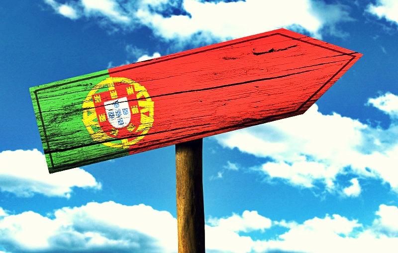 Residentes Não Habituais investiram já perto de 11 bilhões de euros em Portugal