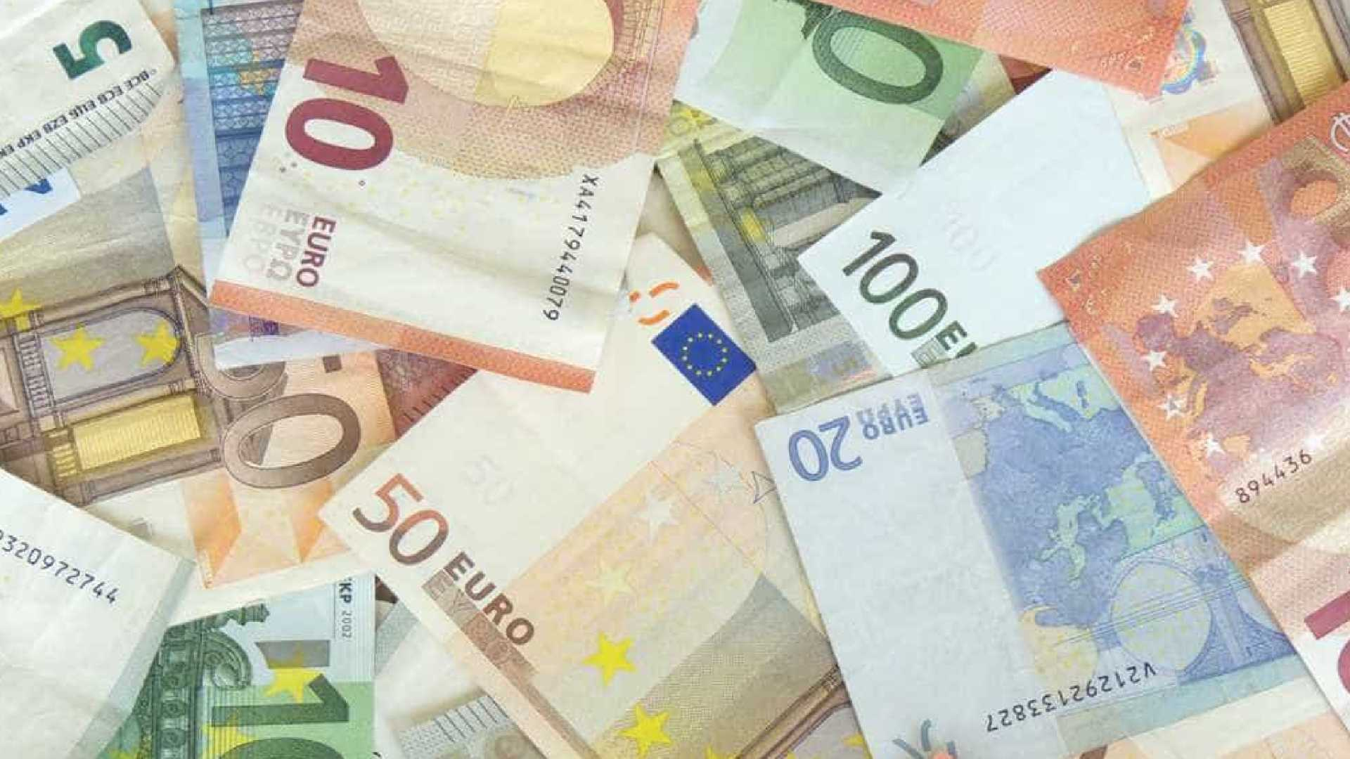 Portugal entre os 10 países europeus que mais cresceram no primeiro trimestre