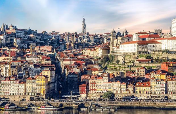 Grupo israelita Taga-Urbanica vai investir 100M € em Portugal
